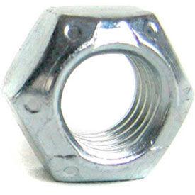 Metal Hex Lock Nuts