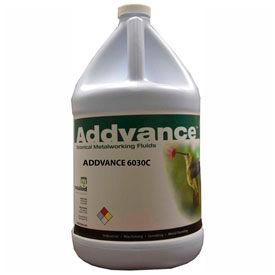 Botanical Fluid