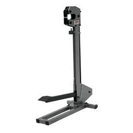 Shrinker/Stretcher Accessories