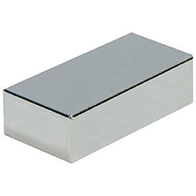 Multi-Pole Rectangular Magnets