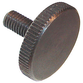 Metric Thumb Screws
