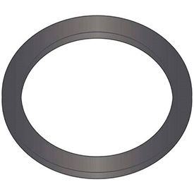 Shim/Support Rings