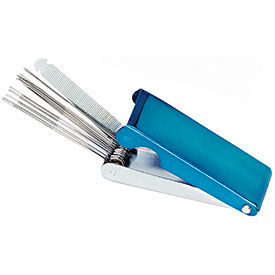 Tip Cleaning Sets