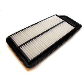 Max Value Line OEM Replacement Air Filters