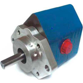 Webster® Fuel Pumps B Series Single Stage