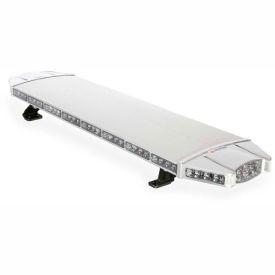 LED Equipped Light Bars