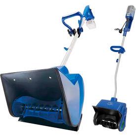 Snow Joe® Snow Blowers & Shovels