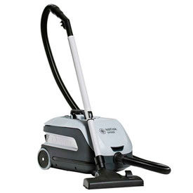 Clarke® Canister Vacuums