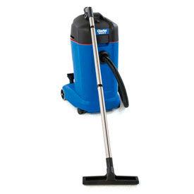Clarke® Wet Dry Vacuum