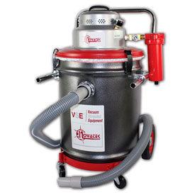 Novatek™ HEPA Vacuums