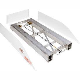 Weather Guard BED RAT® Sliding Platforms