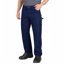 Dickies Industrial Denim Jeans