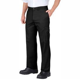 Dickies Industrial Cargo Pants