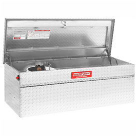 Weather Guard Defender Series Universal Truck Chest Boxes