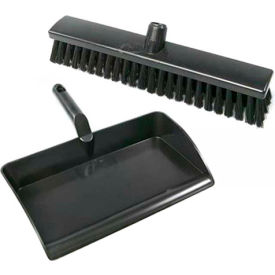 LPD Trade ESD Brooms & Dust Pans
