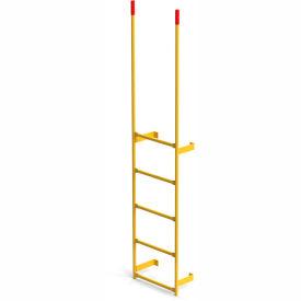 EGA Dock Ladders