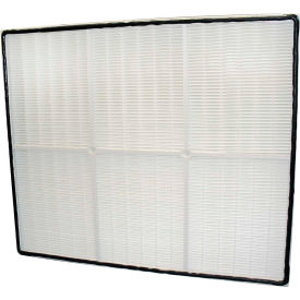 Dri-Eaz Replacement Filters