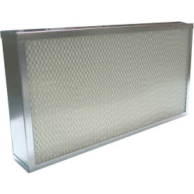 IPC Eagle Replacement Filters