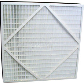 Phoenix Replacement Filters