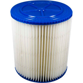 Ridgid Replacement Filters