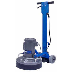 Onfloor Surfacing Machines