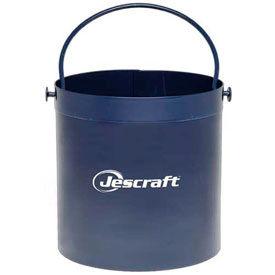 Jescraft Steel Hot Mop Buckets