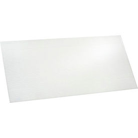 Genesis Polycarbonate Light Panels
