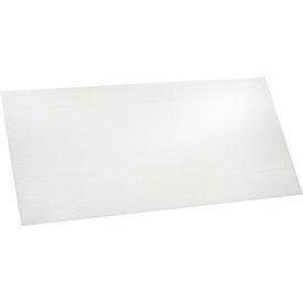 Genesis Polycarbonate Light Panels