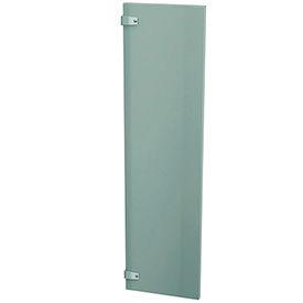 Bradley Powder Coated Steel Urinal Screen Kits