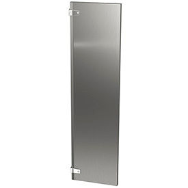 Bradley Stainless Steel Urinal Screen Kits