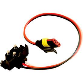 DOT Light Plugs