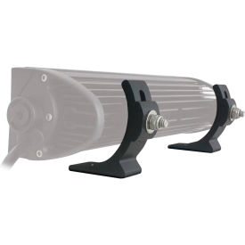 Buyers Products Utility Light Accessories