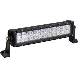 Flood Light Bar
