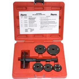 Proto Disc Brake Caliper Set