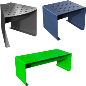 Ultrasite Modular Bench Seating