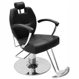 All Purpose Salon Chairs