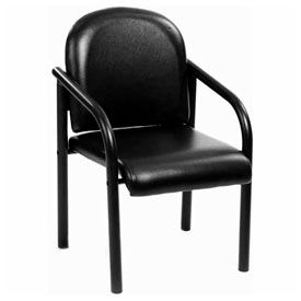 AYC -  Reception Chair