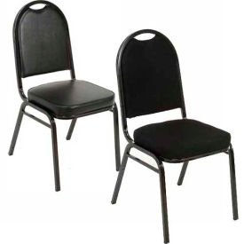 KFI Banquet Stacking Chairs