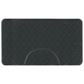 M+A Matting - Salon & Shampoo Mats