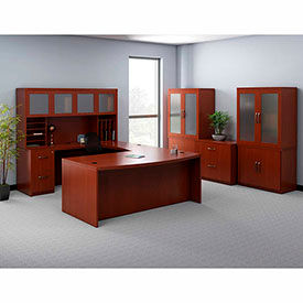Mayline® - Aberdeen Office & Conference Room Collection