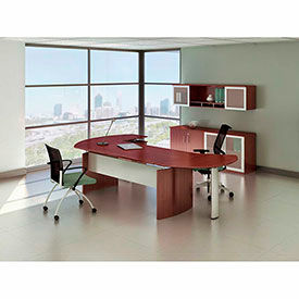 Safco® - Medina Office & Conference Room Collection