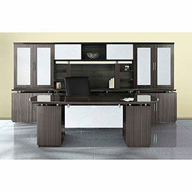 Mayline® - Sterling Office & Conference Room Collection
