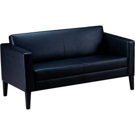 Mayline® -  Prestige Leather Lounge Furniture