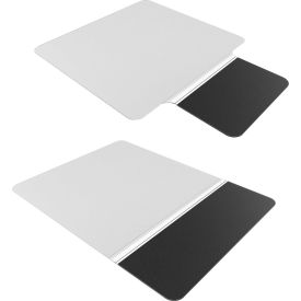 Aleco® Sit or Stand™ Dual Purpose Mat
