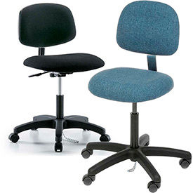 ShopSol Fabric Upholstered Chairs