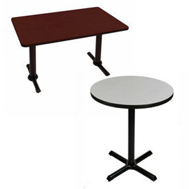Correll - Bar & Café Tables