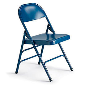 CLOSEOUTS - Folding Chairs