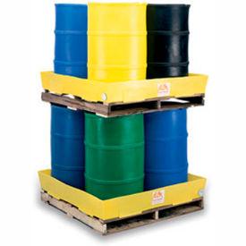 Relius Drum Spill Basins