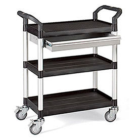 Relius Solutions Utility Carts