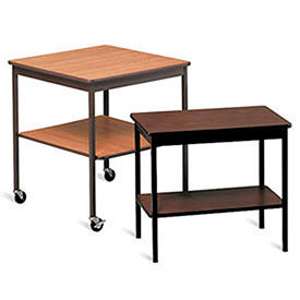CLOSEOUT - All Purpose Tables
